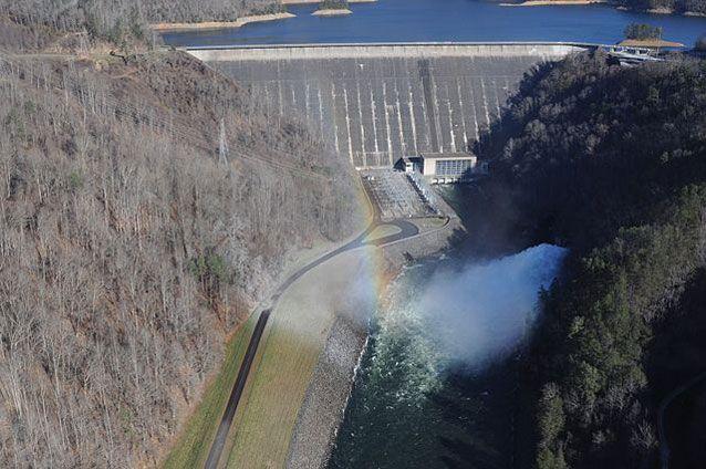Fontana-Dam-Rainbow-Aerial.jpg.638x0_q80_crop-smart[1]
