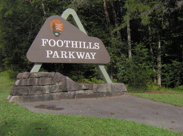 Foothills-parkway-sign[1]