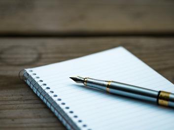 Why Write